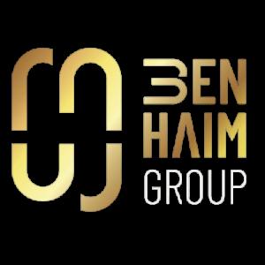 BEN-HAIM
